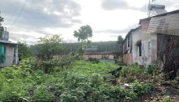 Cần bán lô đất gần chợ Văn Hải Thị Trấn Long Thành sổ riêng cách đường lớn Hà Huy Giáp 60m