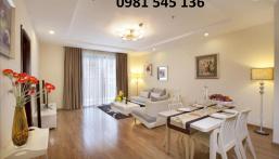 Cho thuê c hộ C cư Phố THụy Khuê, Tây Hồ, 35m, 1pn, nội thất rất đẹp, đủ, 6 tr/th. LH 0981 545 136