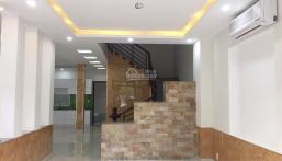 Bán nhà cấp 4 Nguyễn Văn Đậu, P11, Q. Bình Thạnh, DT 70.3m2, phù hợp xây căn hộ cho thuê, 4.7 tỷ