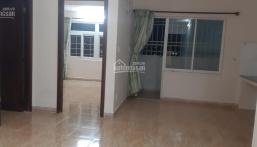 Cho thuê căn hộ Lakeside nhà sạch đẹp hướng mát 2PN, 1WC giá 4 triệu/th