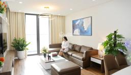 Bán chung cư Bohemia Residence, số 2 Lê Văn Thiêm, quận Thanh Xuân: 2,8 tỷ/2PN, mới 100%, về Ở ngay