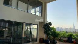 Bán các căn hộ tại Đảo Kim Cương - Diamond Island, Q2 - LH 0937 411 096 (Mr Thịnh)