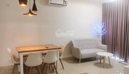 Cho thuê gấp căn hộ 2PN 2WC Dragon Hill 2, full nội thất 9tr 0375713371