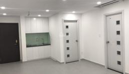 Orchard Park View - Cho thuê căn Officetel 1PN - nội thất cơ bản 52m2  vừa ở vừa làm VP