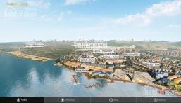 Ưu đãi lần đầu tiên xuất hiện tại Aqua City, Ck 60 triệu, cam kết mua lại 15%/năm, call 0977771919