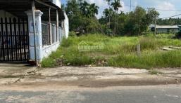 Ông Bác cần bán gấp lô đất sát bên chợ, MT đường Trương Công Quyền, TP Bà Rịa-Vũng Tàu. DT 192m2