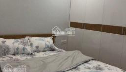 Cho thuê căn hộ 3PN Tresor Quận 4, full nội thất như hình, giá 17/tháng. LH 090993694