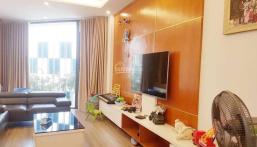 Bán nhà phân lô phố Láng Hạ, Ô Tô Tránh, 7 tầng, 61m2, 9.3 tỷ, Kinh Doanh Sầm Uất, 0385995555