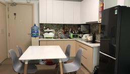 Tôi có căn 45m2 chung cư Westbay Ecopark view đẹp giá nhỉnh 900 tr tặng kèm đồ, sổ đỏ trao tay