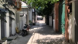 Cho thuê văn phòng ngõ 264 Hoàng Văn Thái, Thanh Xuân, Hà Nội