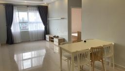 Chính chủ bán căn hộ 9 View giá cực tốt 1tỷ5 tầng mát mẻ, view Landmark vay NH. LH: 0945576497