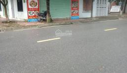 Bán nhanh mảnh đất đấu giá Di Trạch đường rộng, thông, ô tô vào nhà, giá 36tr/m