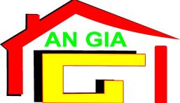 Bán nhà mặt tiền đường Phạm Đăng Giảng, Phường BHH, quận Bình Tân, DT 6x28m, cấp 4 bán 12,5 tỷ