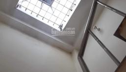 Nhà 4Tx28m2 và lửng 20, 2PN, ngõ 125 Trương Định 2PN. Giá 7 triệu/1 tháng A Sơn 0934685658