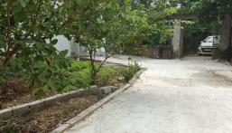 Chưa đến 400tr sở hữu lô đất 112m2 tại Cổ Đông Sơn Tây, gần UBND Cổ Đông, L/H: 0974715503