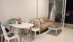 Chính chủ bán gấp căn hộ chung cư Richstar, Q Tân Phú, 55m2, 2PN, 1WC giá 2,4 tỷ, LH 0903788485