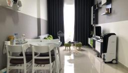 Rổ hàng CH Saigon Gateway 2PN/70m2/6tr tiện nghi đầy đủ, nội thất đẹp, nhà mới, view đẹp 0918640799