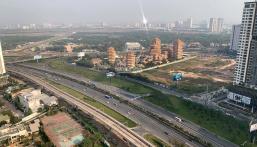 Chính chủ định cư cần cho thuê nhanh căn hộ Masteri An Phú, view đẹp, giá chốt nhanh cực tốt