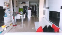 Chính chủ căn hộ chung cư cao cấp thuận lợi di chuyển Q9, để lại toàn bộ NT, bao phí, LH 0906795092
