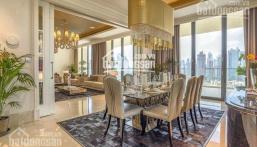 Cho thuê căn hộ 2PN full đồ West Poin, giá 13 triệu 0941185689 đồ điện tử setup sau