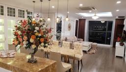 Quỹ căn cho thuê giá rẻ nhất thị trường Vinhomes Royal City từ 13 triệu/tháng - vào ở ngay