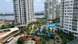 Cực hiếm cho thuê Diamond Island 1PN 54.13m2, full nội thất 15tr/th call me Phú Icon P 090 45685 74