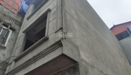 Bán nhà 3 tầng Ngọc Trục - Đại Mỗ - Nam Từ Liêm. Nhà xây mới, cách đường ô tô 10m, 0984672007