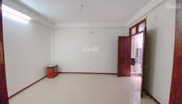 Bán 3 căn nhà ở Phúc Xá giá siêu rẻ, vị trí trung tâm quận Ba Đình, chỉ 3 phút đến phố cổ