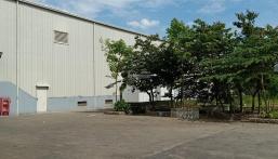 Bán đất nhà xưởng 50 năm tại KCN Tân Quang, Văn Lâm, Hưng Yên.  DT 5ha