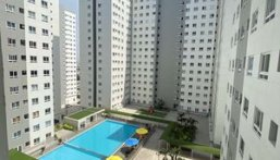 Cần sang nhượng Topaz Home thương mại, DT 69.11m2, giá 2.02 tỷ nhận nhà ở ngay