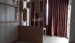 Botanica Premier chỉ 10.5tr/tháng, nội thất hoàn thiện không gian ấm áp