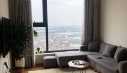 Chỉ 7tr có ngay căn hộ full đồ chung cư Gamuda, Hoàng Mai, giao nhà ngay, MTG
