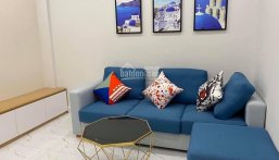 Bán chung cư Phúc Đạt 1Pn full đầy đủ nội thất chỉ việc dọn vào ở 42m2 giá chỉ 1tỷ150