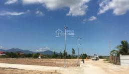 Đất nền Diên Lộc sổ hồng 2020 - thổ cư xây nhà - điện đường chiếu sáng - LH 0984758402