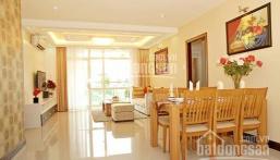 Cho thuê căn hộ EverRich Infinity từ 1 đến 3 PN, full nội thất giá chỉ 10tr/th LH: 0915194022