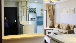 Cần bán căn hộ giá rẻ quận Phú Nhuận