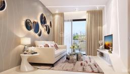 Bán nhanh căn hộ Hưng Phúc 2PN lầu cao, view biệt thự cực đẹp, giá tốt nhất thị trường.