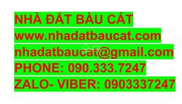 Bán nhà HXH Gò Dầu,TP.DT 3.5x12, đúc 3.5 Tấm, giá 5.2 tỷ.LH 090.333.7247- xem www.nhadatbaucat.com
