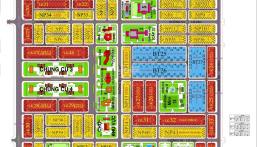Bán đất nền dự án HUD & XDHN, thanh toán nhanh, LH: Mr. Nam - 0944.911.811