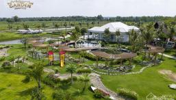 Đất nền biệt thự vườn Saigon Garden Q9, chiết khấu lên đến 30% chỉ còn từ 19tr/m2 trong tháng 09