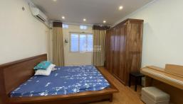 Bán gấp tập thể Vĩnh Hồ 44m2 có 2 phòng ngủ chỉ 860tr