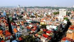 Nhà Phú Diễn, Bắc Từ Liêm, phân lô 2 vỉa hè 2 thoáng, 3 ô tô đua, thông tứ tung - KD VP 0986725549