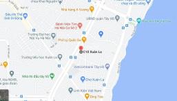 Bán nhà mặt phố quận Tây Hồ, vỉa hè 10m, 120m2, 28 tỷ (1 mặt phố, 1 mặt ngõ ô tô tránh)