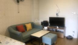 Chính chủ cho thuê căn hộ CC Tôn Thất Thuyết (Bến Vân Đồn). Giá thuê 7.5 tr/tháng