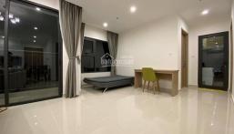 Chính chủ Cho thuê căn 2PN Vinhomes Grand Park, DT: 69m2, 9tr full nội thất đẹp lung linh