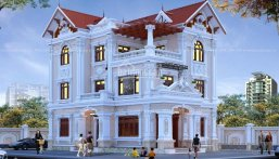 Xuất cảnh bán gấp Biệt Thự Chateau  Phú Mỹ Hưng-Q.7 LH 0914631379 trúc