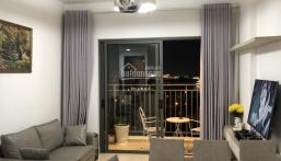 Bán lỗ 300 triệu căn hộ 90m2, full nội thất cao cấp, dọn vali vào ở ngay, LH 0917767976 Hà