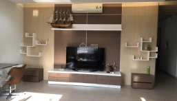 Cần tiền bán gấp căn hộ Riviera Point, Quận 7, HCM, giá cực tốt LH 0906 752 558 - Ms. Nguyên