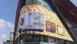 Bán nhà mới 5 tầng 30 m2gần vincom Phạm Ngọc Thạch