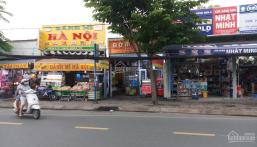 Nhà mặt tiền Nguyễn Văn Tạo, 5x30m bán nhanh 8.3 tỷ